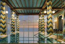 ブルジュ アル アラブ - ドバイのおすすめホテル | 現地を知り尽くしたガイドによる口コミ情報【トラベルコちゃん】