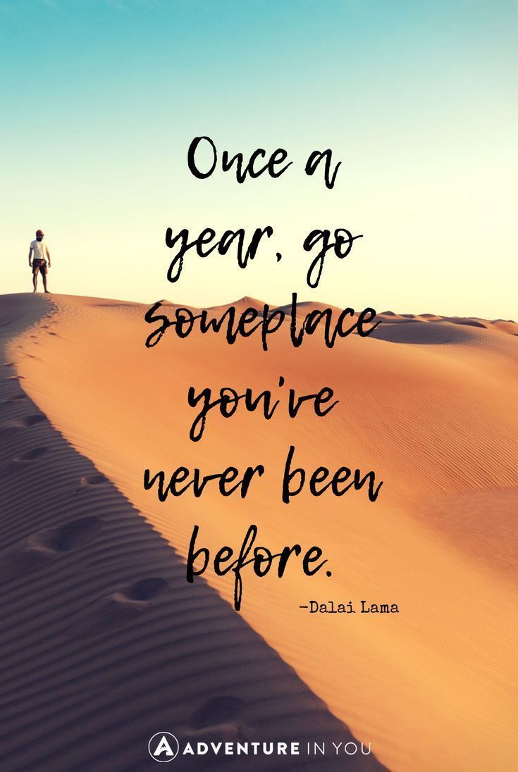 Dune Quote Wallpaper 611 Best Inspirational Travel Quotes Images On Pinterest