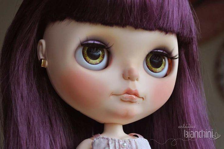Violetta eyechip 4