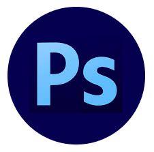 60 Video tutoriales de Photoshop CC básico para principiantes con videotutoriales en español