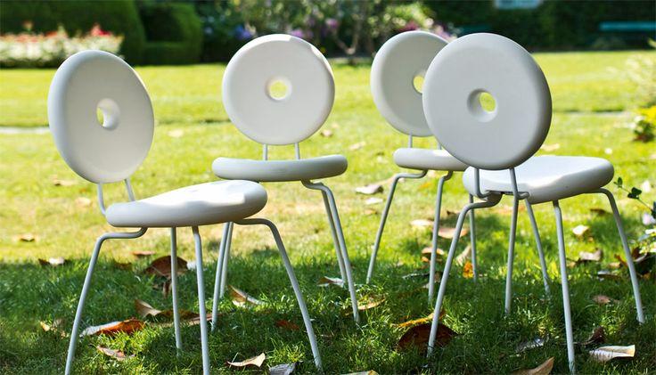 91 best ARREDO GIARDINO images on Pinterest | Backyard furniture ...