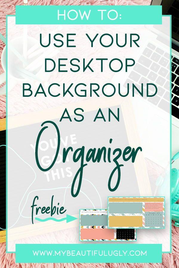Account Suspended Windows Wallpaper Desktop Wallpaper Organizer Windows Desktop Wallpaper