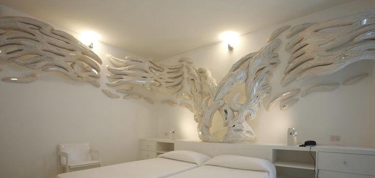 http://www.alexander-museum.it/camere/110%20Brattini.jpg