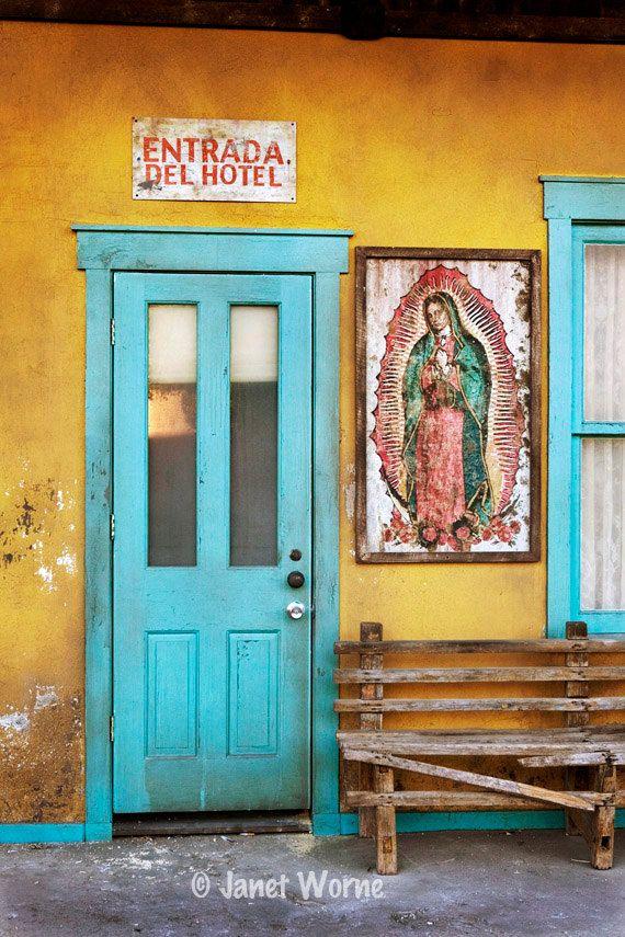 17 Best Ideas About Mexico Art On Pinterest Colour