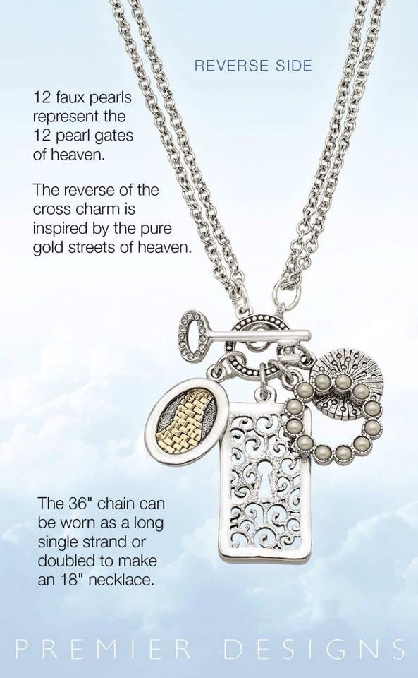 Heaven! Premier Designs 2014 Holiday Collection