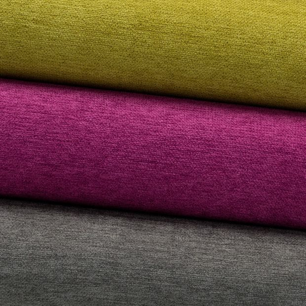 Warwick Fabrics: PRAGUE