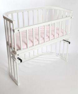 Babybay Bedside Cot - NCT Shop