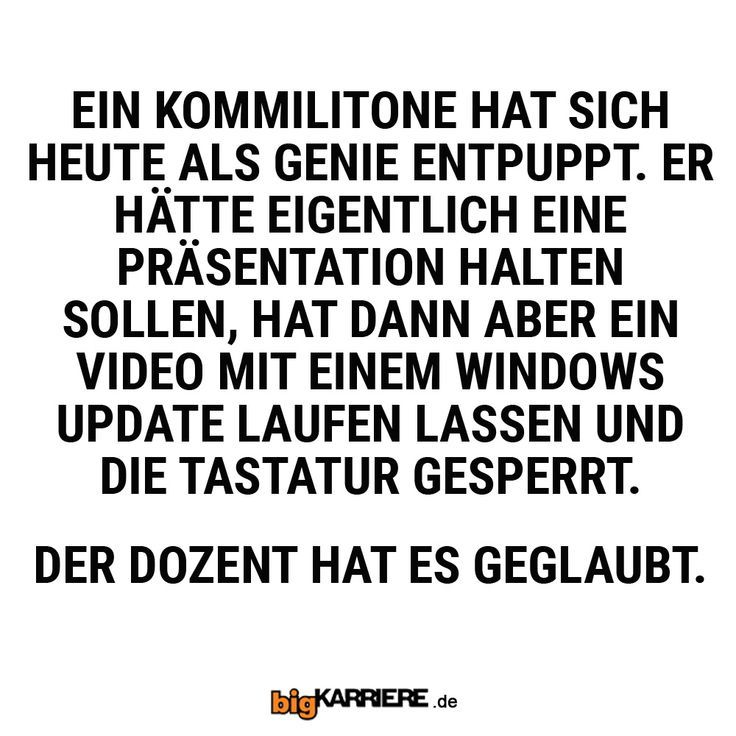 windows tastatur gesperrt