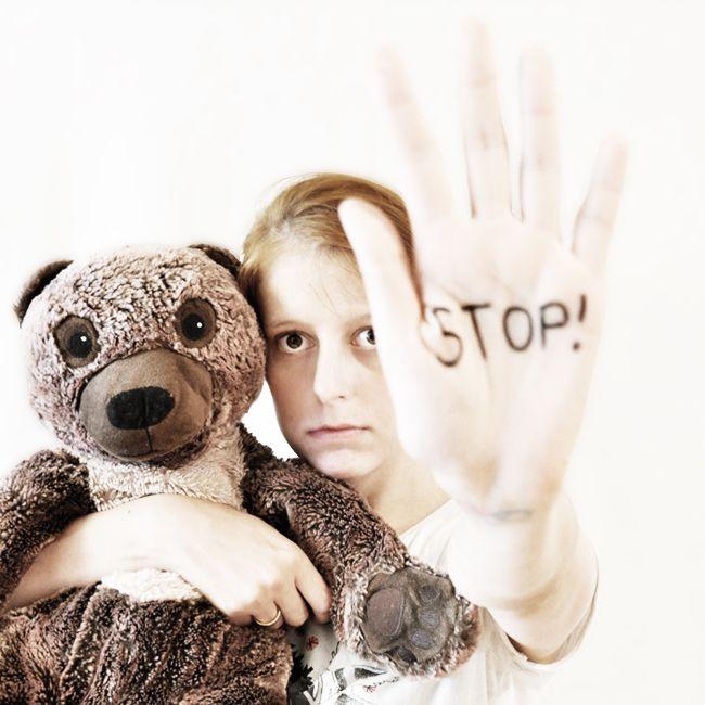 Gegen Mommywars und Internetmobbing