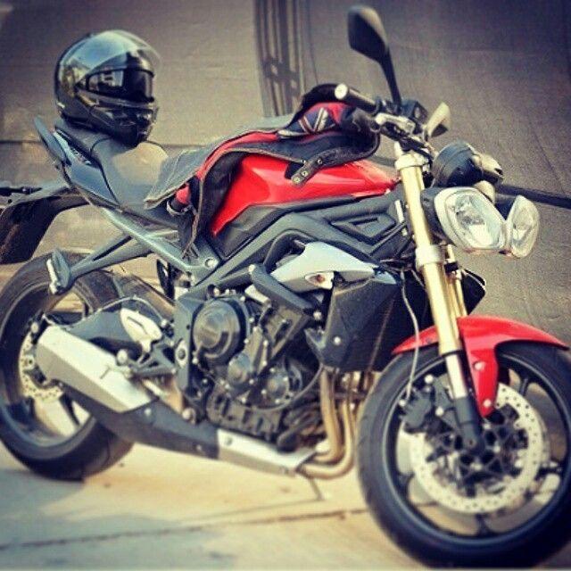 www.motohood.in #instamotor #India #instabike #cruising #MotoTherapy #motorcyclesofinstagram #motorbikes #motorcycle #motorbike #motorcycles #Kawasaki #instamoto #instamotogallery #Fun #ride #bike #bikerlife #moto #honda #Yamaha #motorcyclespirit #bikersofinstagram #bikerlife #love #amazing #instacool #style #love #instalove #followme #bikeporn #instamotorcycle