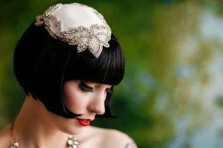 Svadebnoe oformlenie: Свадьба в стиле Великий Гетсби. В  интерпретации ф...