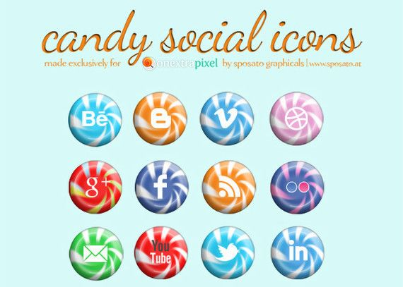 56 best Blog Design Stuff images on Pinterest Social icons, Social - fresh blueprint 3 free download