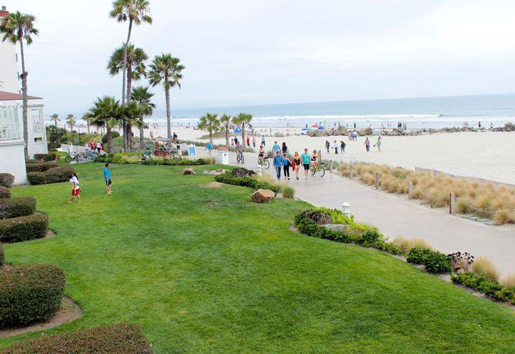 San Diego Coronado adası gezisiyle ilgili ulaşım, gezip görülecek yerler ve daha fazlası hakkında detaylı bilgi ve görseller.