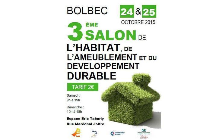 Plus de 1000 id es propos de salons foires sur for Salon de l habitat paris