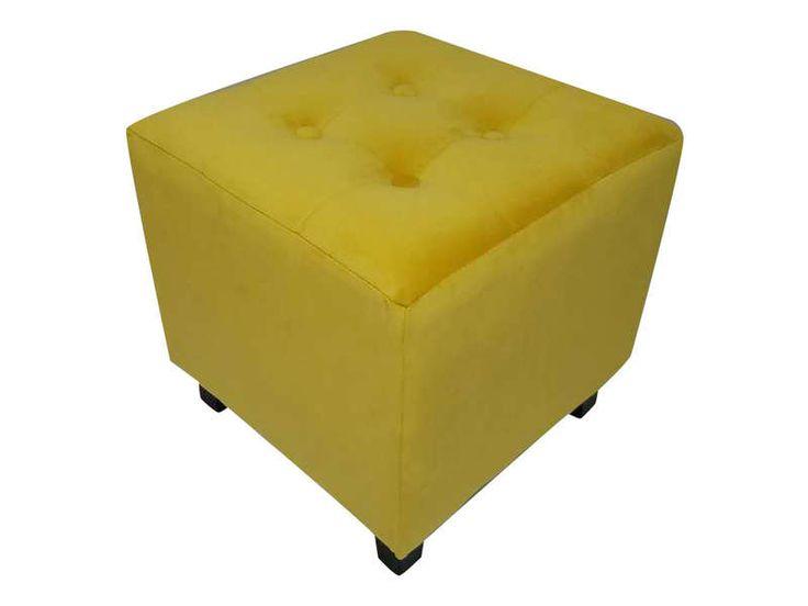 les 54 meilleures images du tableau tissu velours sur pinterest. Black Bedroom Furniture Sets. Home Design Ideas