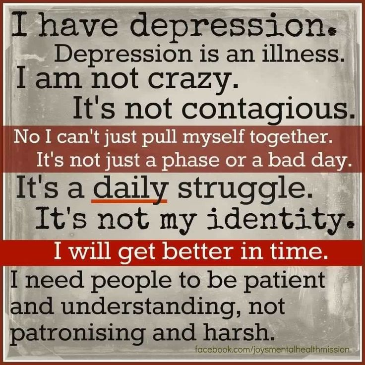 Depression Quotes To Help: Best 25+ Depression Support Ideas On Pinterest