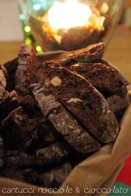 italian cantucci: biscottirosaetralala