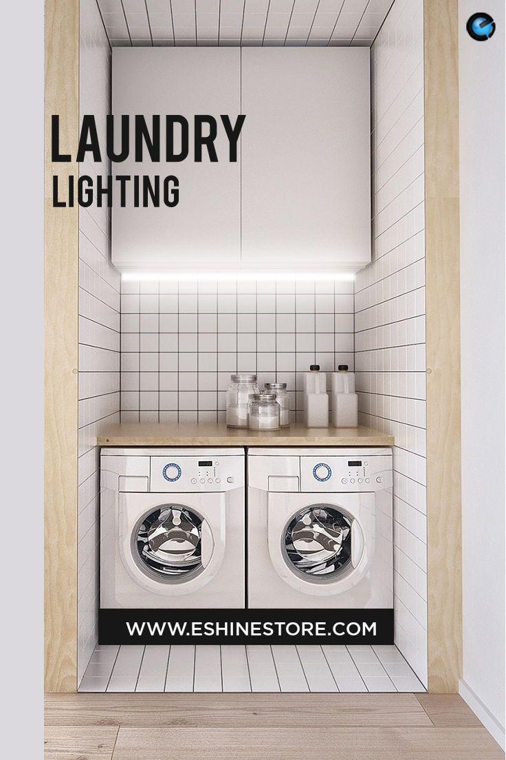 Laundry Room Lighting Led Lights Laundry Room Lighting House Design Living Room Designs
