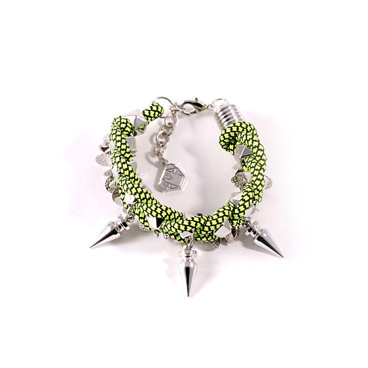 Loft Necklace Giuliana Rancic