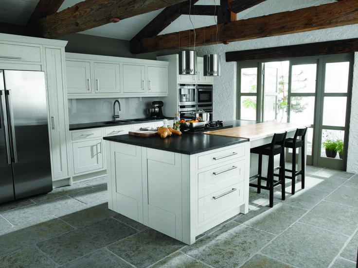 about Kitchen Designs on Pinterest  Vinyls, Acrylics and Oak kitchens