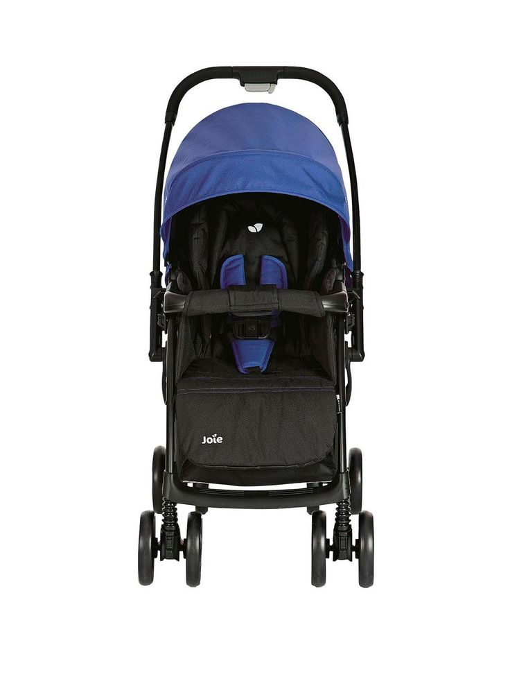 20 Best Ideas About Joie Stroller On Pinterest Joie Car