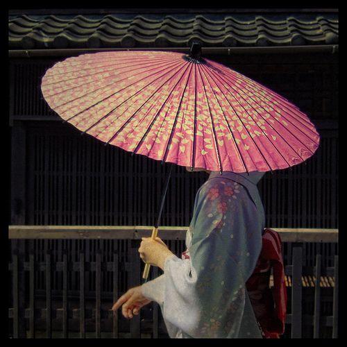 """Tagged """"umbrella""""   Hearts of Japan"""