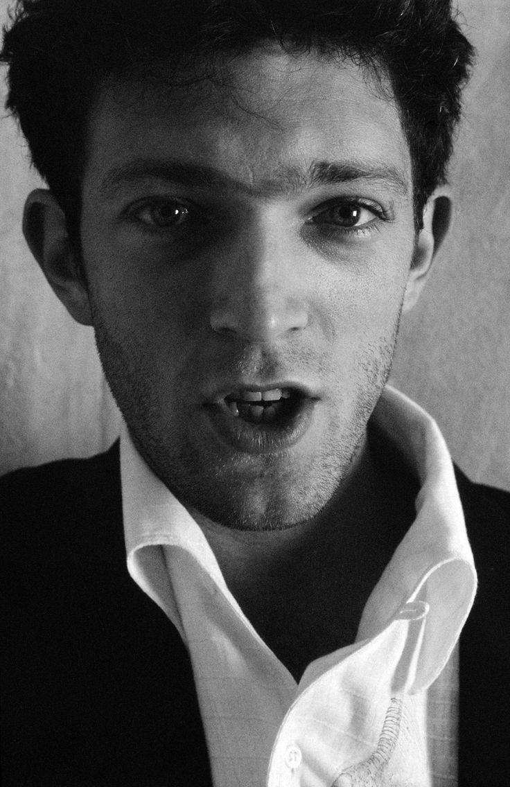 Венсан Кассель /Vincent Cassel/: фото актера (29) | Только лучшие фотографии (54…