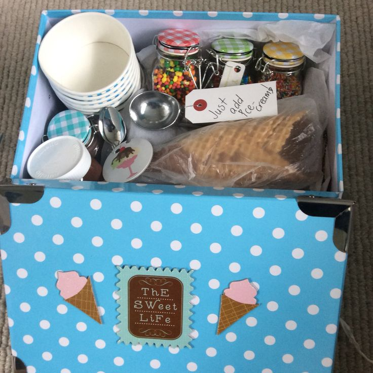 Kid Craft Ideas For Teacher Gifts
