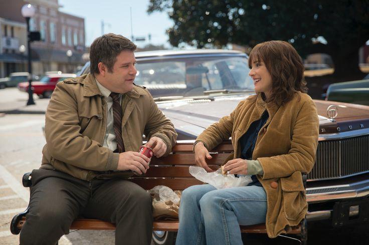 Stranger Things 2, Episode 6 Review: Dustin And Steve Forever!