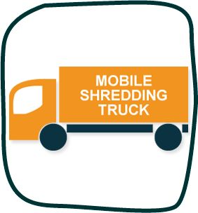 The Shredding Alliance is a company that specializes in providing office and home shredding services. Shredding service is an important part to maintain security of the confidential data, files, documents etc.