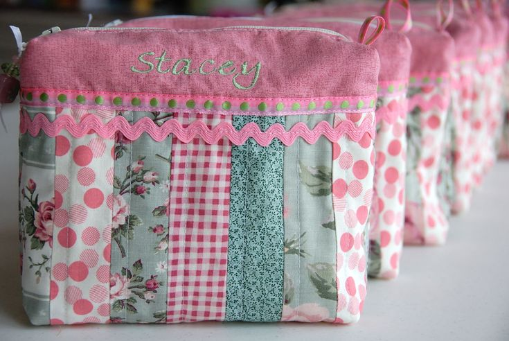 Cousin Bags: Awesome Crafts, Cousin Bags, Sewing Misc, Sewing Crafts, Bags Purses, Sewing Ideas, Cousins, Sewing Bags