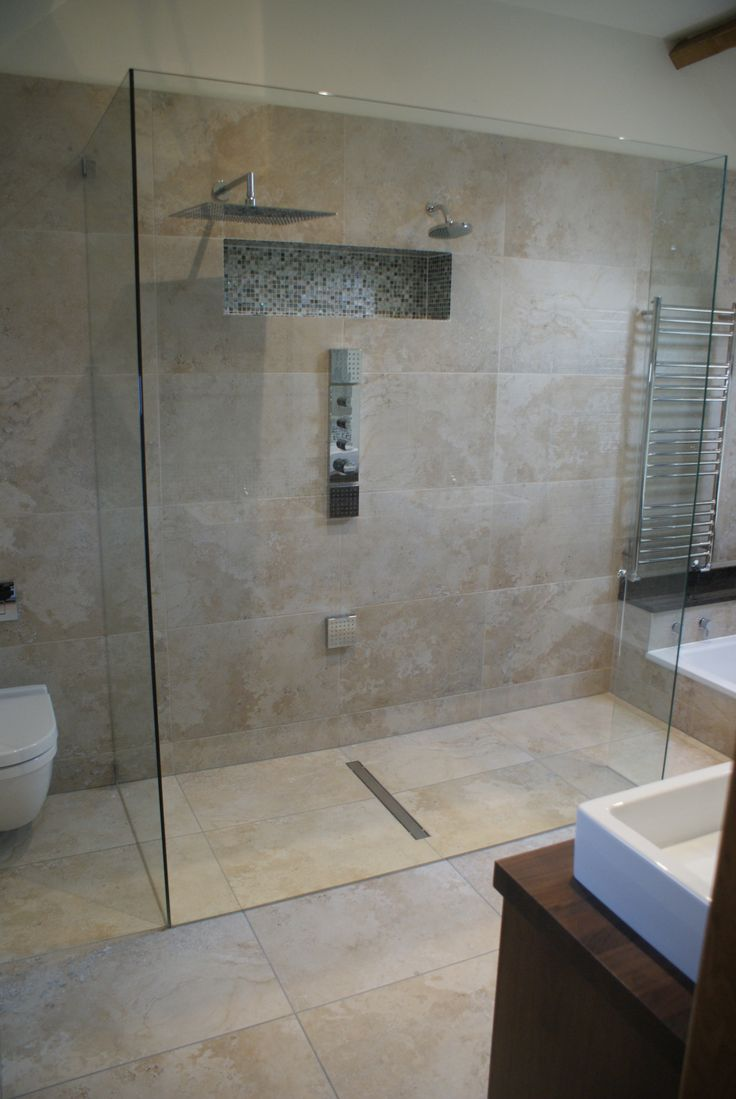 15 Best Images About Finished Bathroom Projects On