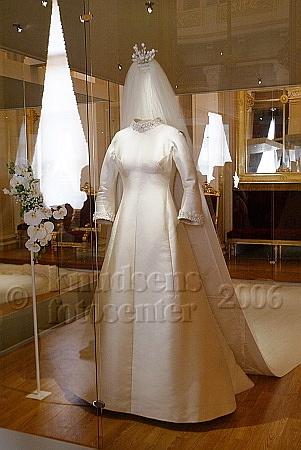 meet brides norske kåte jenter