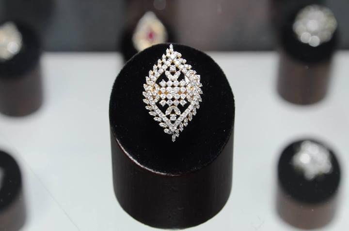 Manoj Jain Chandigarh