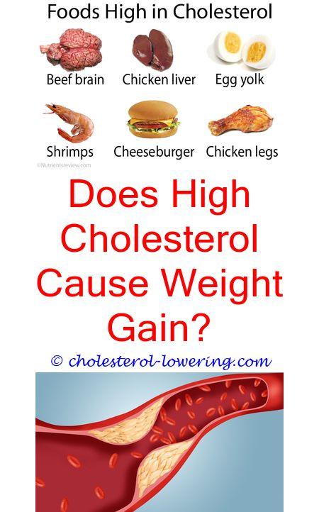 lots of jordan shoes cholestoff ingredients for slime 758242