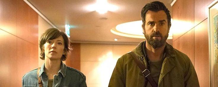 'The Leftovers': El creador de la serie tiene claro que el final no gustará a la mayoría de los fans