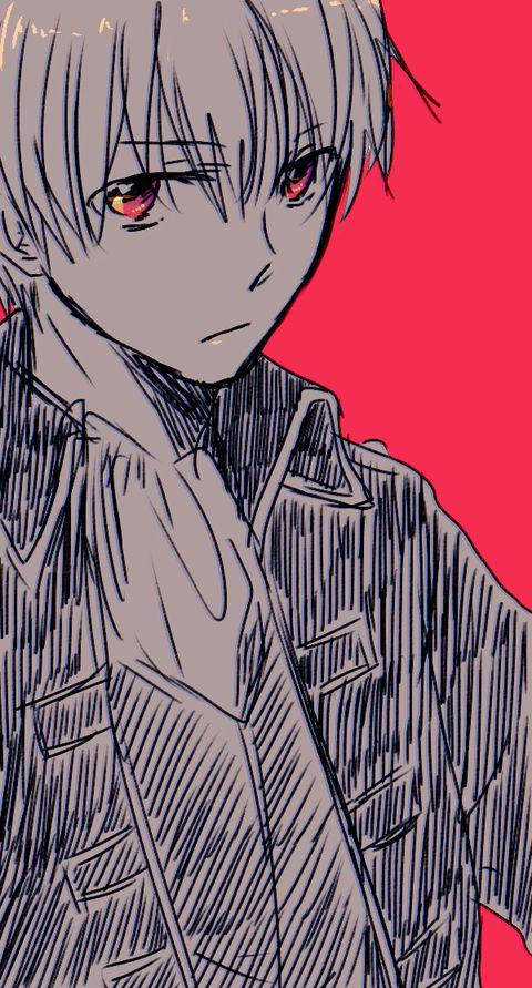 「銀魂LOG3」/「ひなた」の漫画 [pixiv]