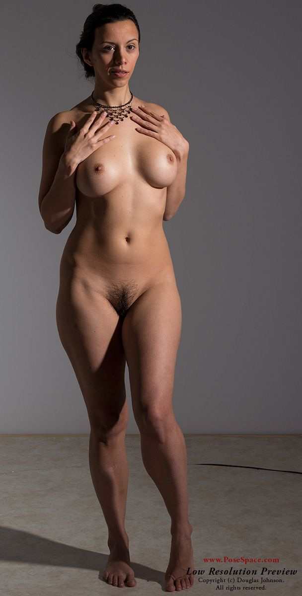 nude-female-reference-photo