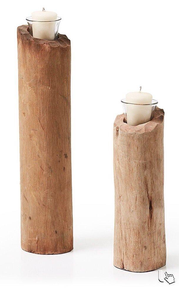 Oltre 25 fantastiche idee su ceppi di legno su pinterest for Ceppi arredamenti