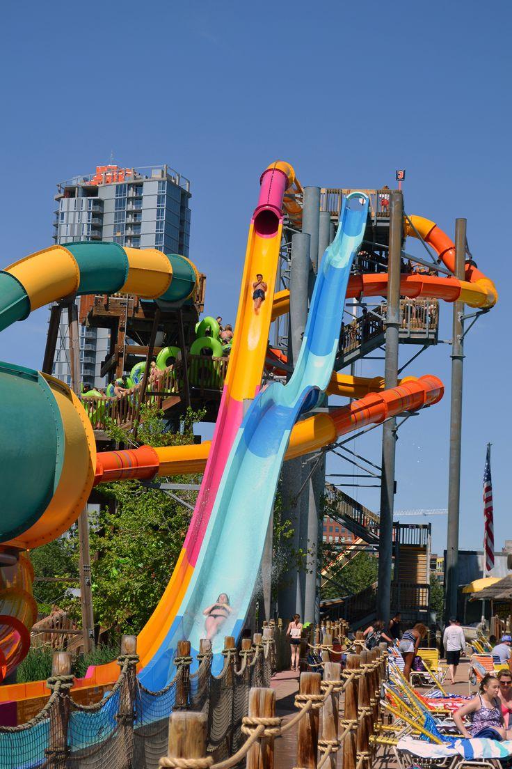 22 Best Summer Stuff Fun Images On Pinterest Colorado Trip Amusement Parks And Garden Theme