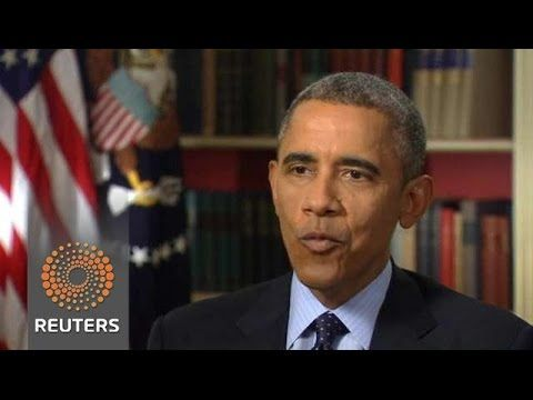 Obama: Deal with Iran more likely now, still gaps - http://www.baindaily.com/obama-deal-with-iran-more-likely-now-still-gaps/
