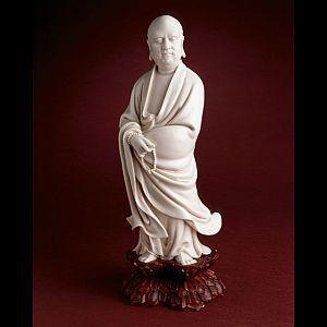 Zen buddhizmus - Zen tanítások - Zen teachings