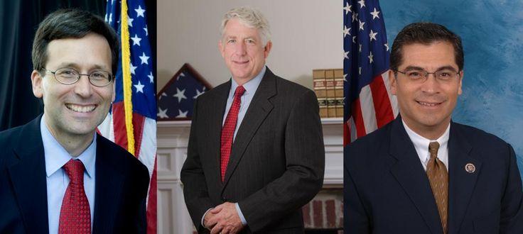 Exclusive: As Democratic attorneys general target Trump, Republican AGs target them | Reuters