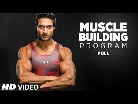 How To Check Fitness Of Body : Guru Mann (Size 8) Muscle