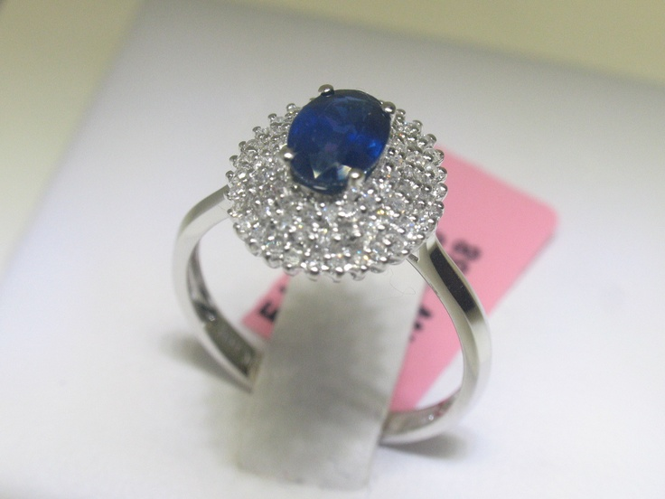 29 best jewelry services by levi family jewelers images on for Used jewelry san diego