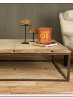 60 best coffee table. images on pinterest | coffee tables