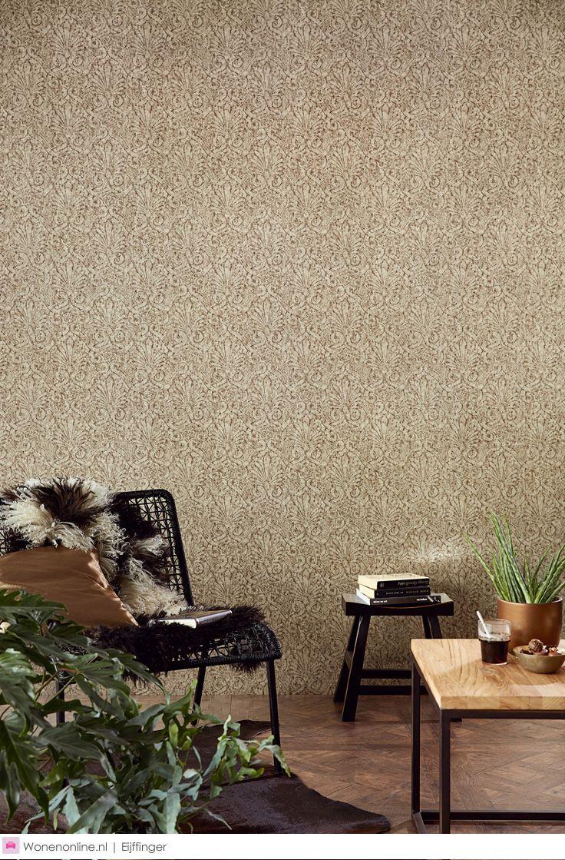 105 best behang wallpaper images on pinterest wallpaper