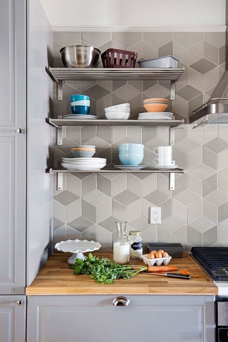 44 best kitchen backsplash ideas images on pinterest | backsplash