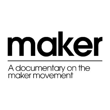 871 Best Images About Maker Movement On Pinterest