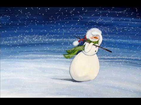 Op zoek naar kerstmis. - YouTube
